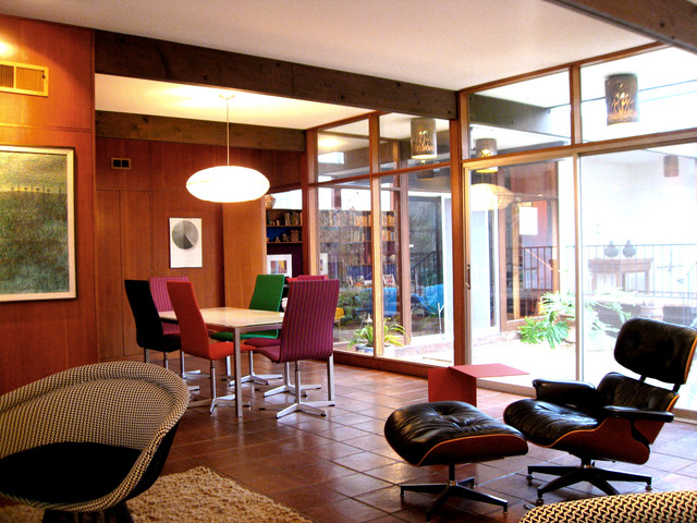 1960S Interior Design Awesome Stunning 1960 Home Design Contemporary  Decorating Design Ideas Design Ideas