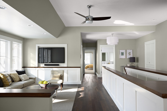 2013 green dream home traditional family room minneapolis 2013 green dream home traditional family room aloadofball Image collections