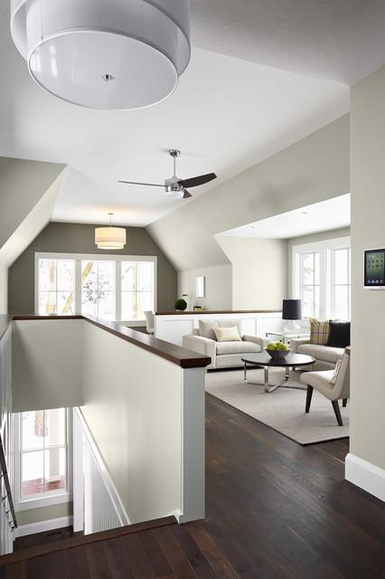 2013 Green Dream Home contemporary-family-room