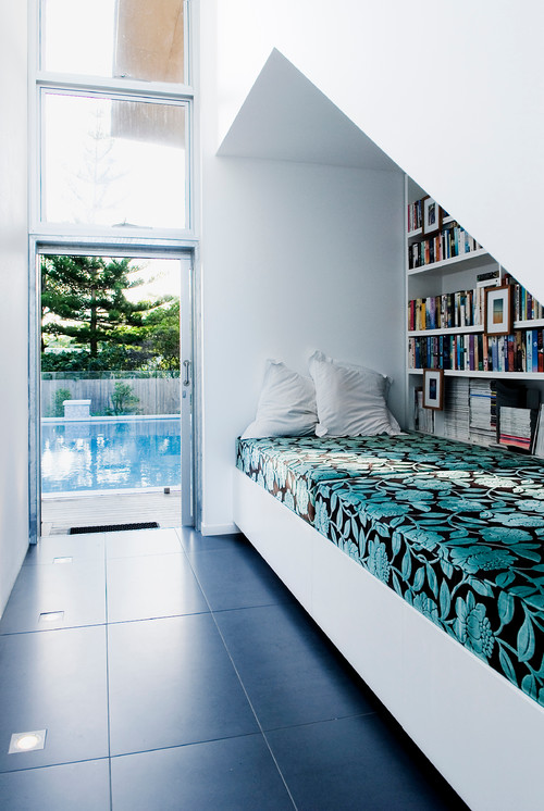 251 Residence