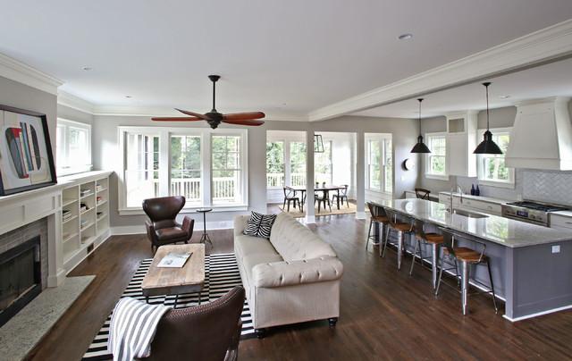 433 Wimbledon Rd Piedmont Heights New Construction