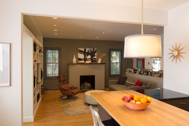 70s House Renovation contemporary-family-room