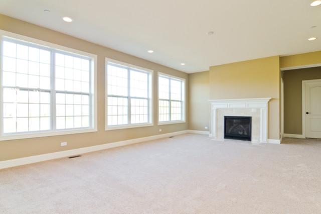 7216 DAYBREAK LANE LONG GROVE NEW CONSTRUCTION traditional-family-room