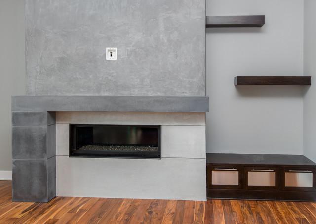 800 65th Street contemporary-family-room