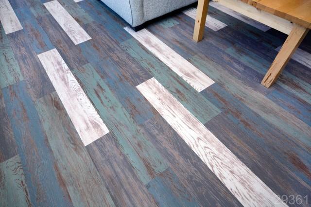 Action Flooring Unique Wood Flooring Edmonton Ab