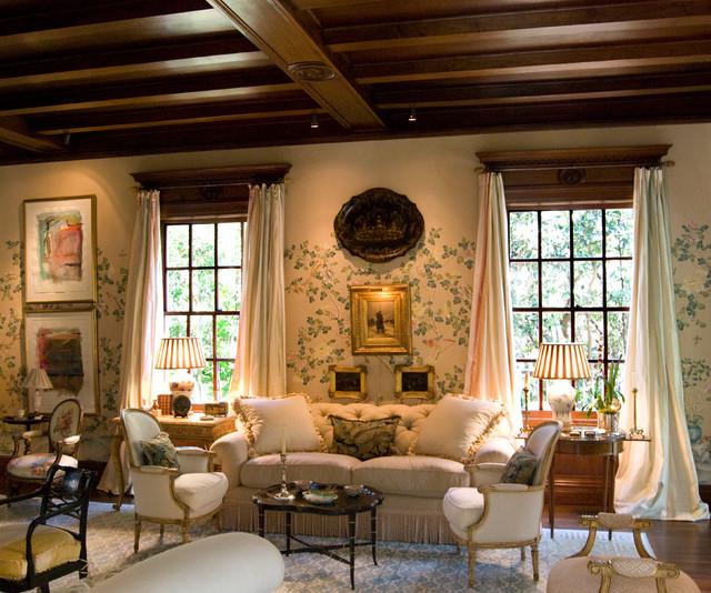 adams 1919 klassisch wohnzimmer dallas von j. Black Bedroom Furniture Sets. Home Design Ideas