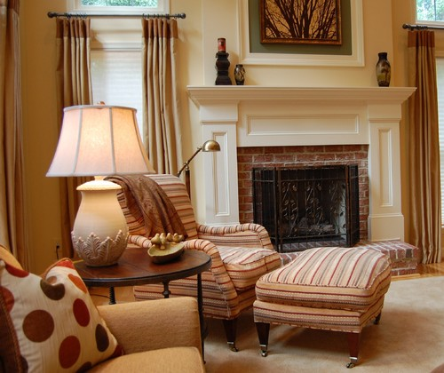 Likewise Too Many Warm Colors In A Room Can Make The Space Feel Closed Or Drab