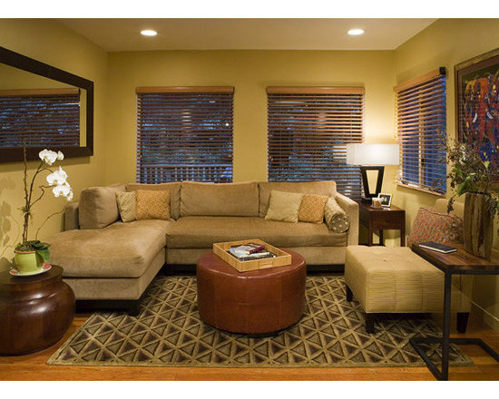 Small Family Room Ideas Alluring With Small Family Room Sectional Design Ideas Photo