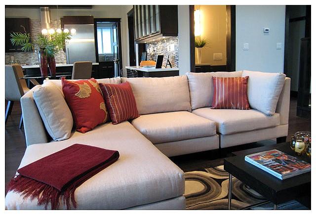 Arbutus Property contemporary-family-room