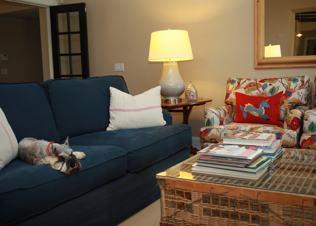 Arcadia 5 eclectic-family-room