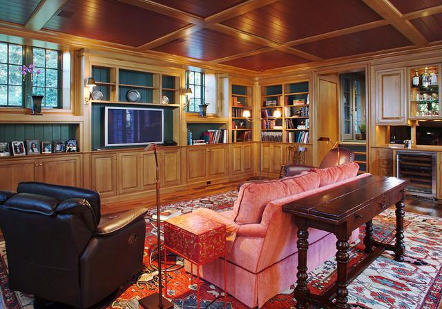 Ashwood traditional-family-room
