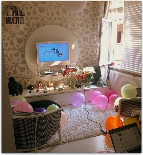 Atelier Pera contemporary-family-room