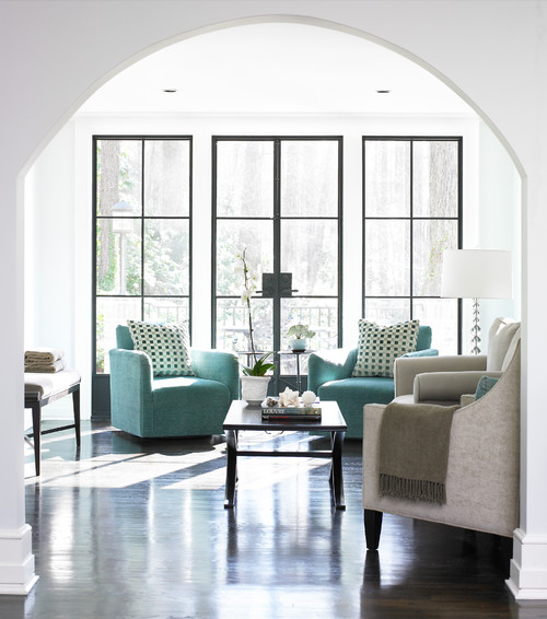 Outstanding Benefits Of A Window Seat Waldron Designs Pabps2019 Chair Design Images Pabps2019Com