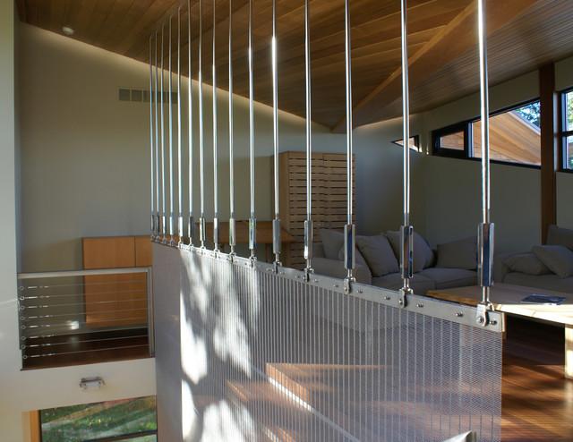 Ave Aquatica modern-family-room
