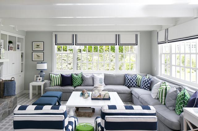 Avenida Cresta beach-style-family-room