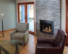 Bay Area Modern modern-family-room