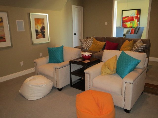Belclaire contemporary-family-room