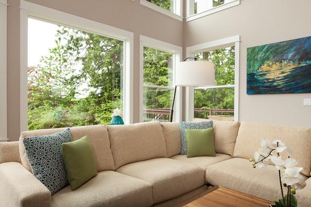 Photo Bellevue College Interior Design Images English For Interior Design Best Trends