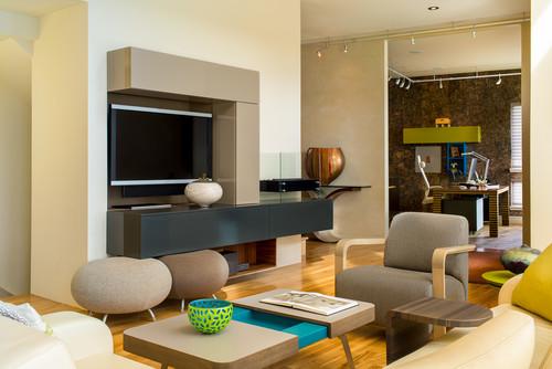 Belmar Residence Colorado