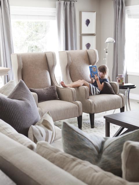 alice lane home collection living room. Alice Lane Home Collection · Architects \u0026 Building Designers. Bennett Residence Transitional-family-room Living Room F