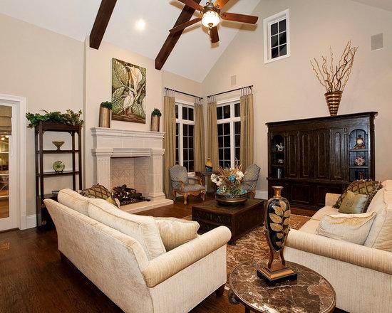 Oval window treatment home design ideas pictures remodel for Oval window treatment ideas