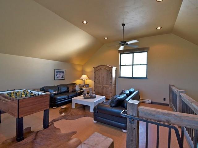 Blackwood Settlement farmhouse-family-room