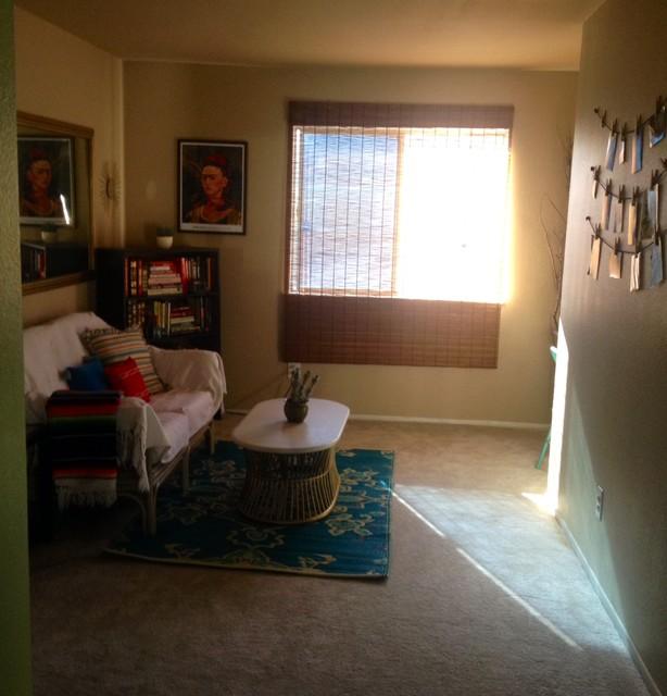 Bonus room loft area for Interior decorators in my area