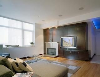 modern-family-room.jpg