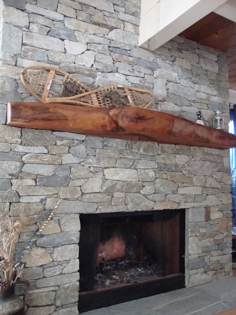 Bowness wood-burning fireplace traditional-family-room