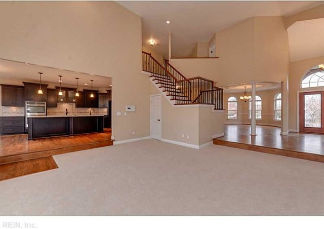 Bracey Way Full House Renovations For Re Sale