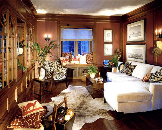 Save email for African themed bedroom ideas