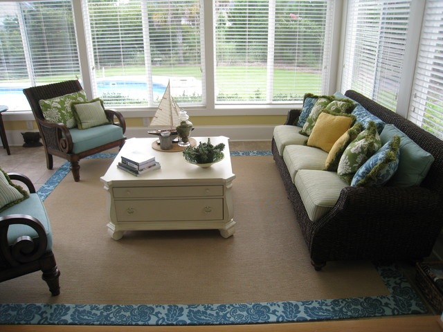 Britton traditional-family-room