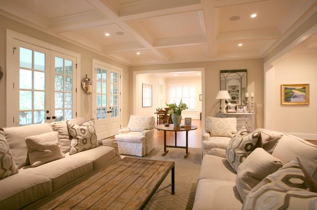 Buckhead 2 traditional-family-room
