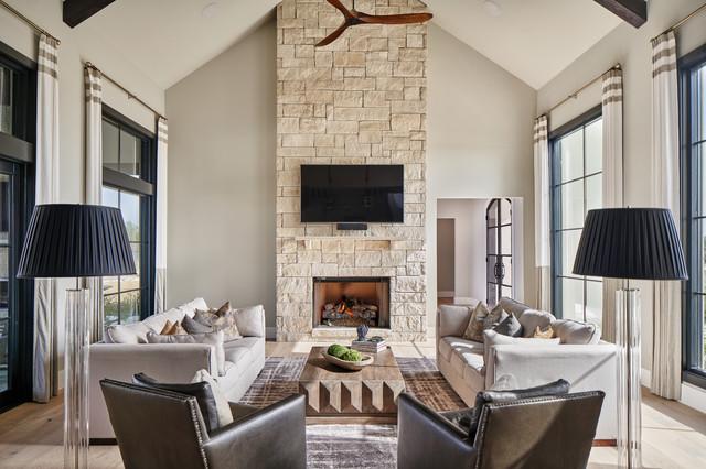 Copper Ridge New Braunfels Texas
