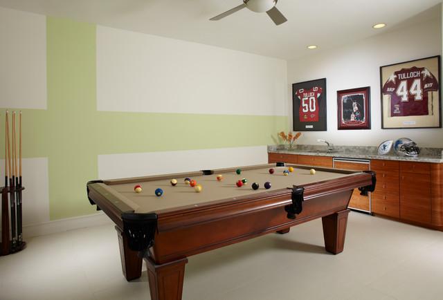 By J Design Group   South Miami Interior Design, Modern Decor  Contemporary Family