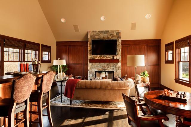 Camelia Court traditional-family-room