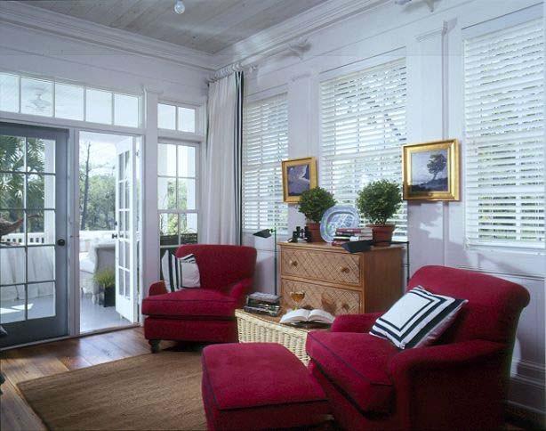 Carolina island house traditional family room by our for Carolina island house cost to build