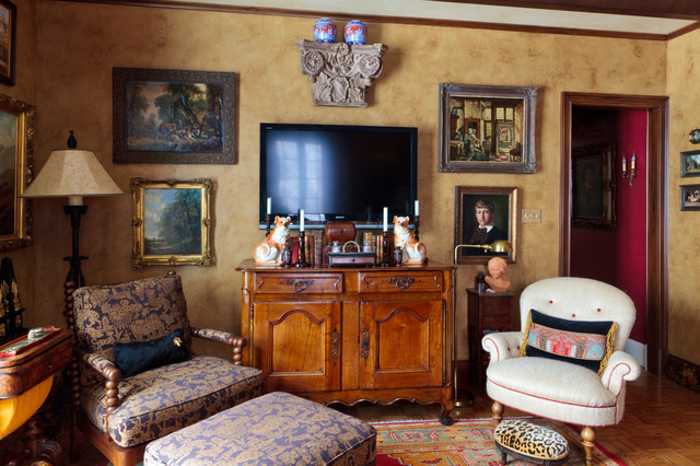 Creative Home Staging On Pinterest  Home Staging Lifestyle And Furniture