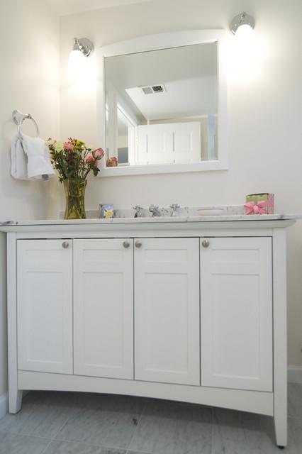 Case Design/Remodeling, Inc. family-room