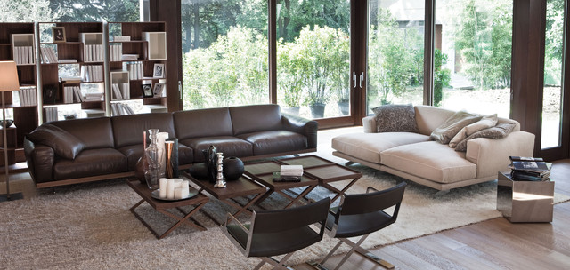 usona furniture. Usona · Furniture \u0026 Accessories. Chaise 05246 Modern-family-room Furniture