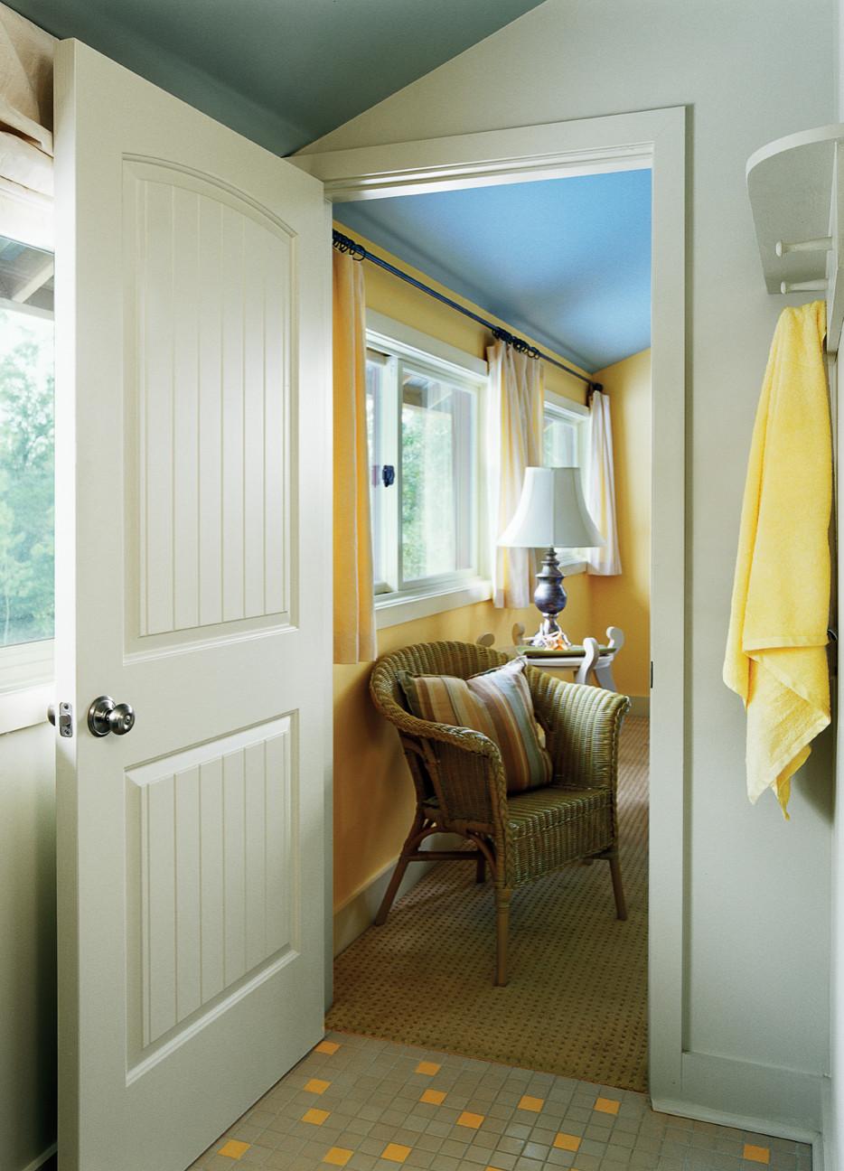Luxury Door Houzz