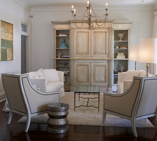 Amazing Dining Room Chair Slipcovers Deals