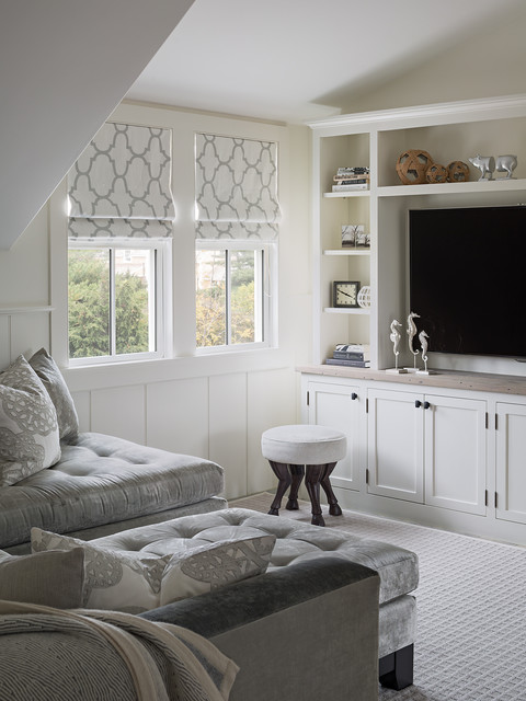 Cliff Road transitional-family-room