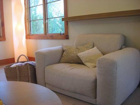 comfort modern-family-room
