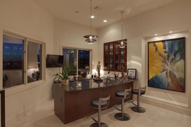 Davenport traditional-family-room