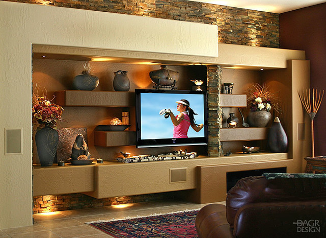 Dagr Design Custom Home Theater Home Automation Home Media