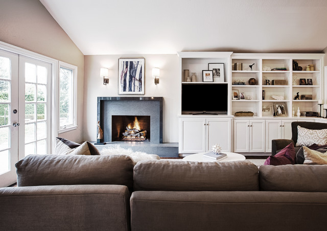 Browse 286 photos of Fireplace Built Ins. Find ideas and inspiration for Fireplace Built Ins to add to your own home.
