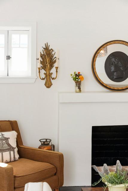Coronado transitional-family-room