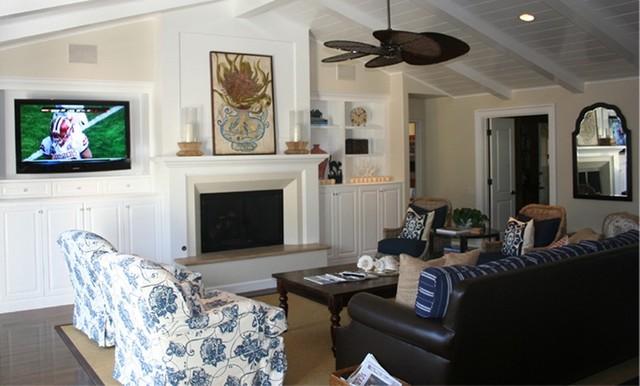 costa mesa ca. Black Bedroom Furniture Sets. Home Design Ideas