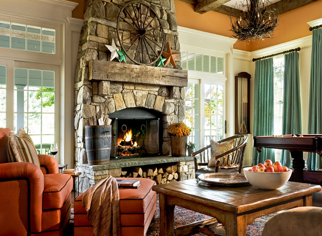 Browse 207 photos of Fireplace Hearth Designs. Find ideas and inspiration for Fireplace Hearth Designs to add to your own home.